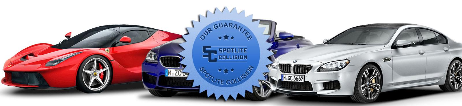 guarantee-header