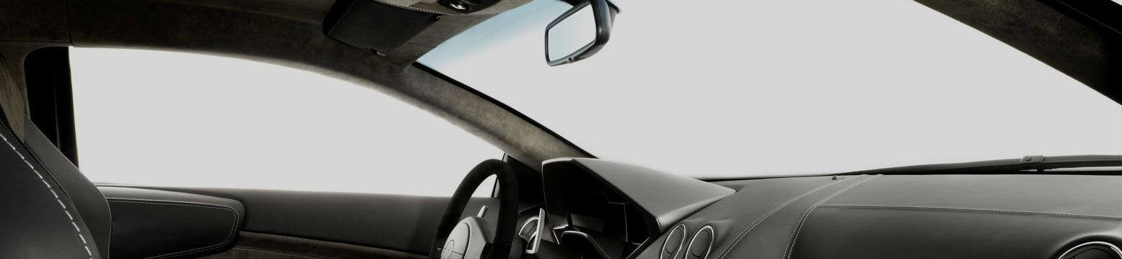 windshield-header
