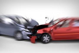 Collision Auto Body Repair
