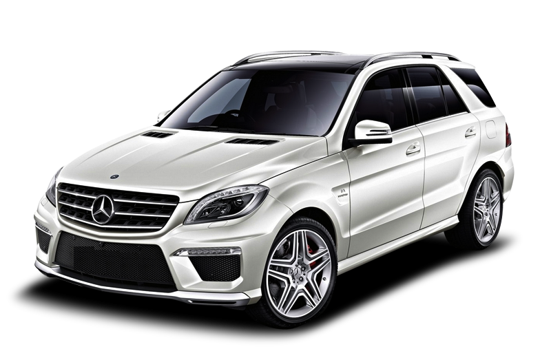 we fix paint for white mercedes in Vancouver