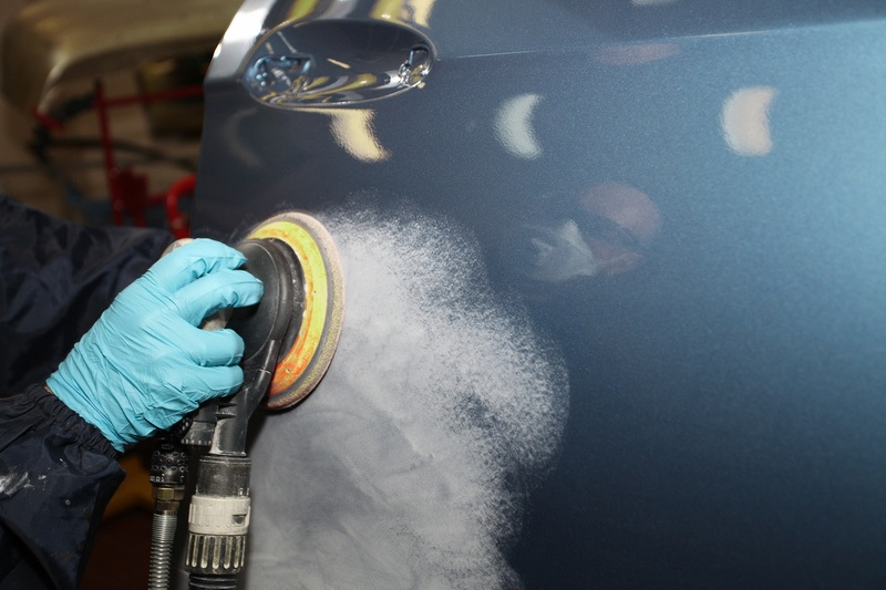 How to Choose the Right Autobody Shop in Vancouver